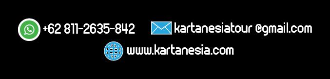 slide kontak kartanesia