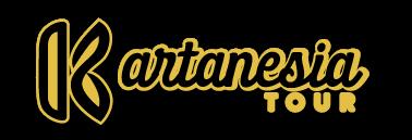 slide logo kartanesia