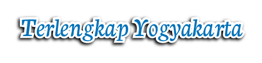 terlengkap yogyakarta