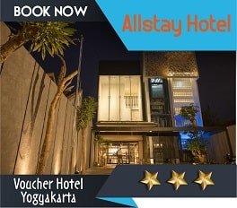 allstay hotel