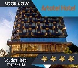 artotel hotel