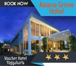 asana hotel