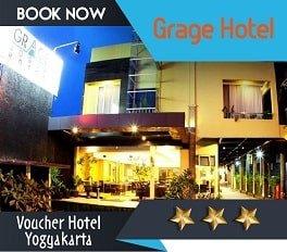 grage hotel