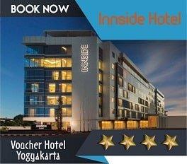 innside hotel