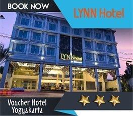 lynn hotel