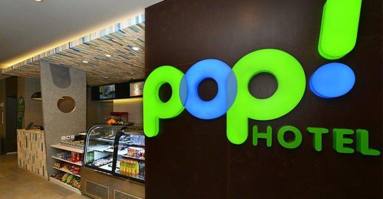 makanan pop timoho