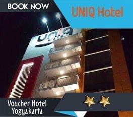 uniq hotel