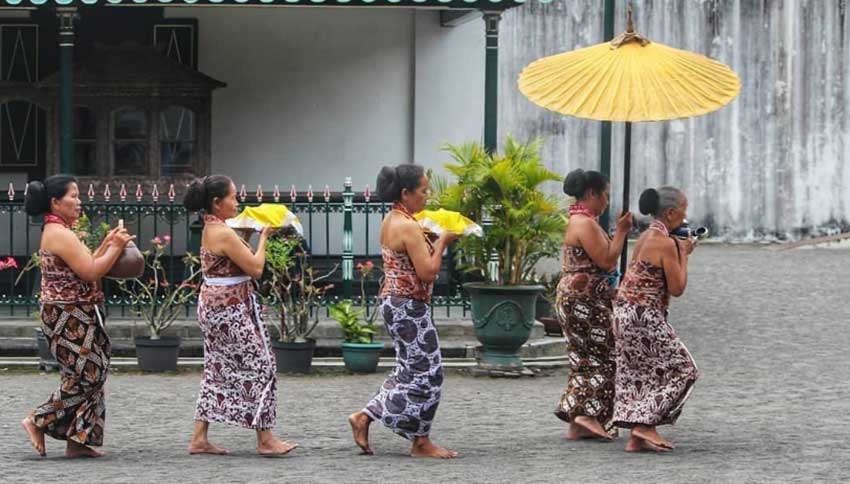 Budaya-di-Kraton-Ngayogyakarta