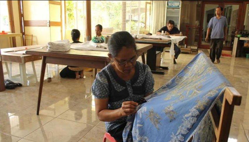 Aktifitas-di-Museum-Batik