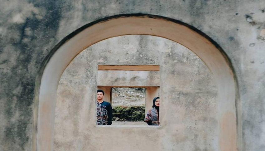 Situs Warungboto Lokasi Harga Tiket Masuk 2021 Foto Faslitas