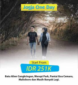 One Day 06