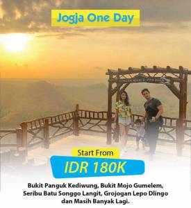 One Day 07