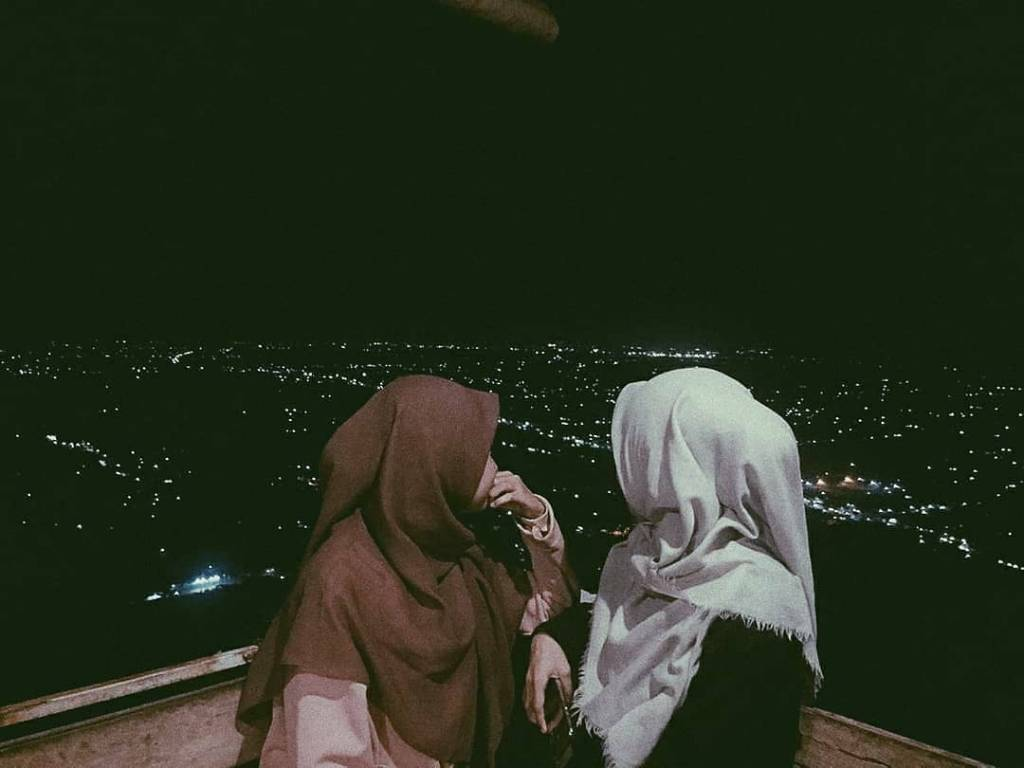 Bukit Bintang @ginanrlva