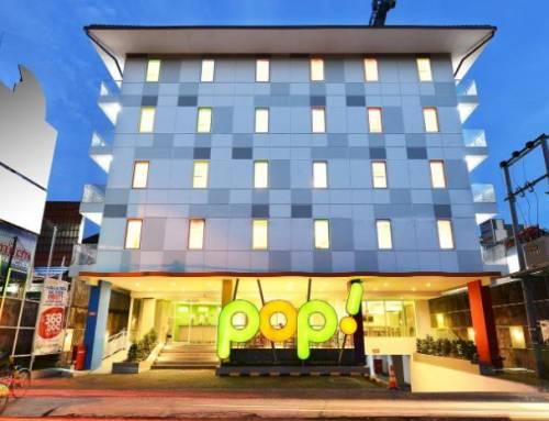 7 Rekomendasi Hotel Bintang 2 di Jogja Sebagai Tempat Menginap Anda