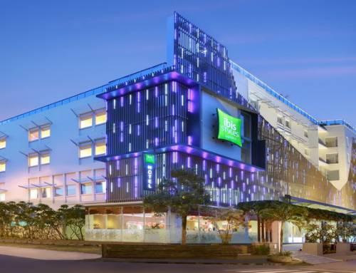 7 Rekomendasi Hotel Bintang 3 di Jogja Yang Bagus Layanannya