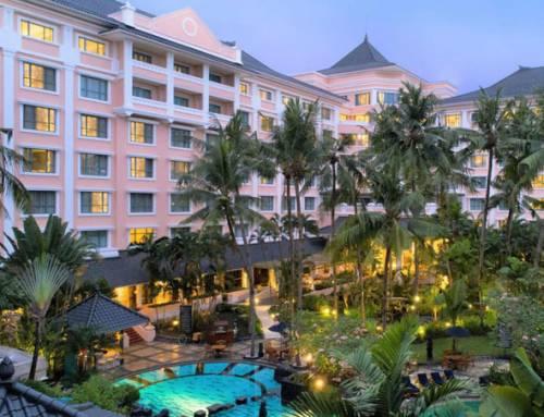 5 Rekomendasi Hotel Bintang 5 Di Jogja Mewah dan Terbaik