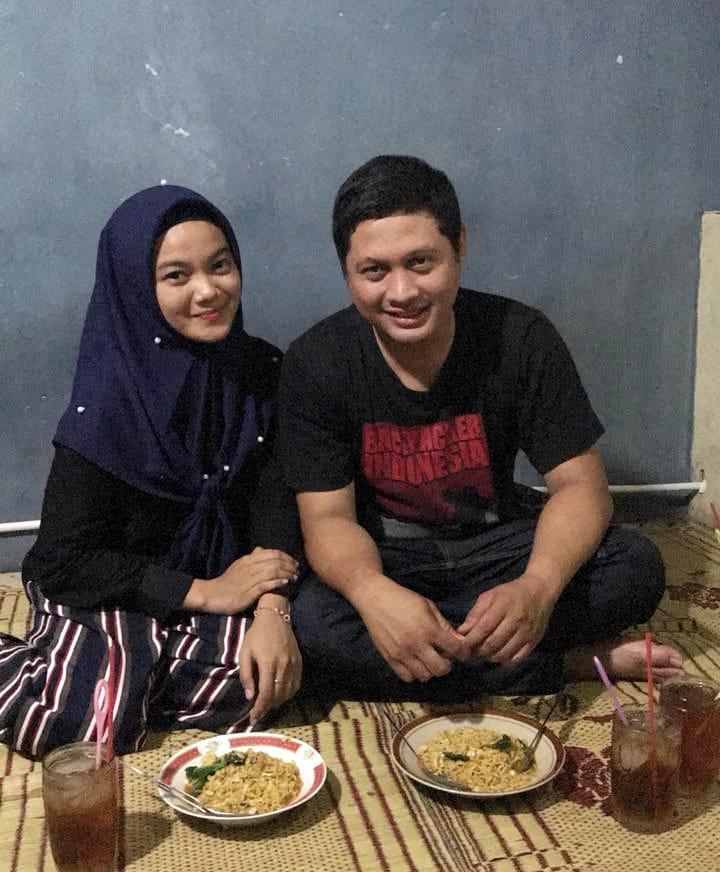 Indomie Bu Siti @andilaprimahutomo
